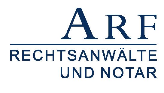 anwalt gesellschaftsrecht berlin